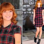 vestidos-quadriculados-2012-6