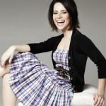 vestidos-quadriculados-2012-7