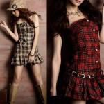 vestidos-quadriculados-2012-8