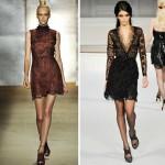 vestidos-renda-curtos-2012