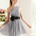 vestidos-simples-para-casamento