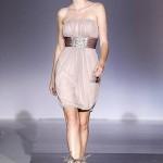 vestidos-simples-para-casamento-4
