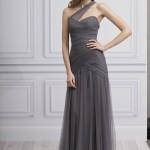 vestidos-simples-para-casamento-7