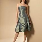 vestidos-simples-para-casamento-8
