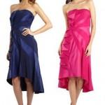 vestidos-simples-para-casamento-9