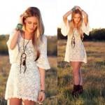 vestidos-soltos-2012
