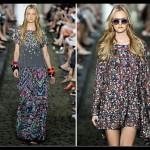 vestidos-soltos-2012-2