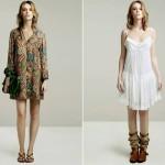 vestidos-soltos-2012-3