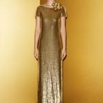 vestidos-soltos-2012-4