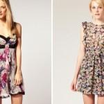 vestidos-soltos-2012-5