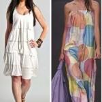 vestidos-soltos-2012-7