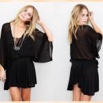 vestidos-soltos-2012-9