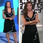 vestidos-transpassados-4