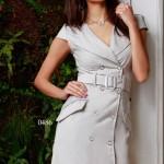 vestidos-transpassados-5