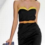 vestidos-tubinhos.jpg1_