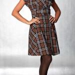 vestidos-xadrez 10