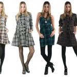 vestidos-xadrez