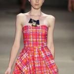 vestidos-xadrez 3