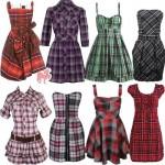 vestidos-xadrez 4