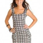 vestidos-xadrez 5