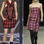 vestidos-xadrez 6