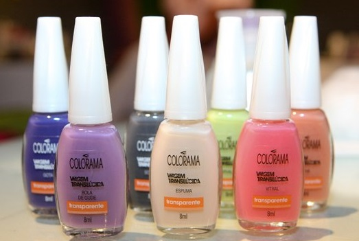 Esmaltes-Colorama-2013