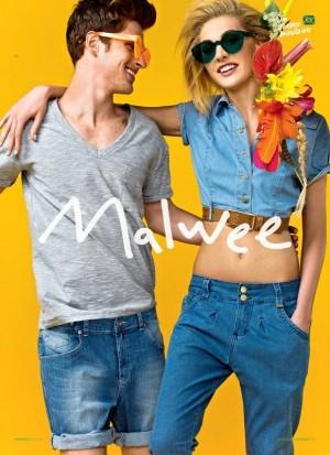 Malwee Coleção 2012 – Dicas e Fotos