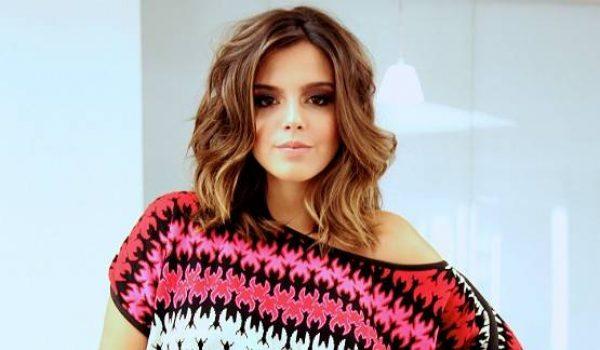Cabelos Médios Moda 2014: Modelos, Dicas