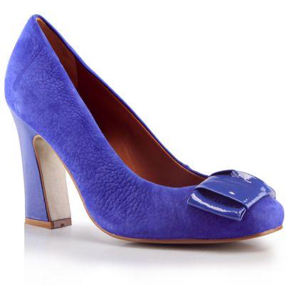 Calçados Anita Online 2012 – Fotos e Modelos