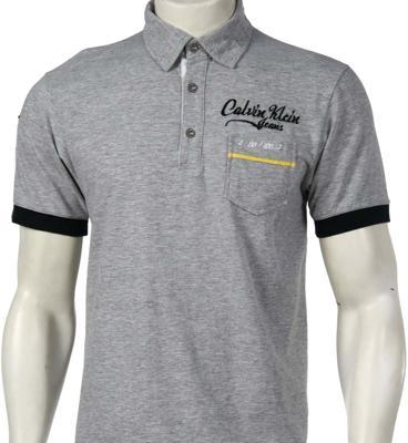 Camisetas Calvin Klein – Dicas e Fotos