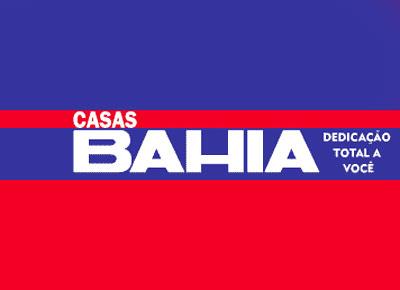 Casas Bahia Ofertas Eletrodomésticos