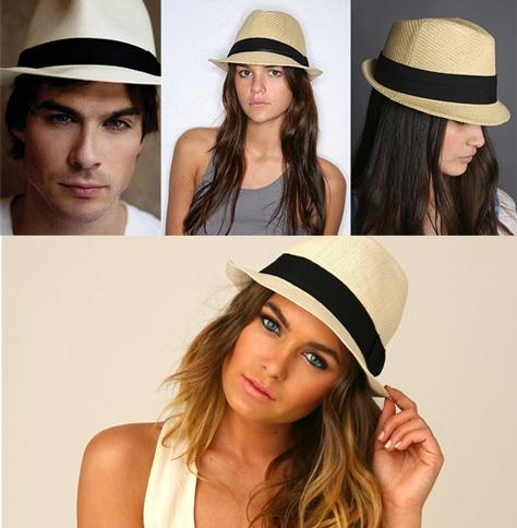 Chapéu do Panamá – Fotos, Preços e Onde Comprar