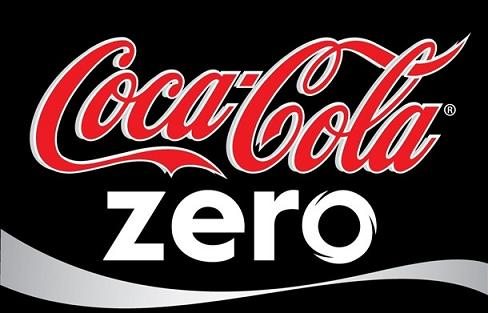 Coca Cola Zero Faz Mal a Saúde?