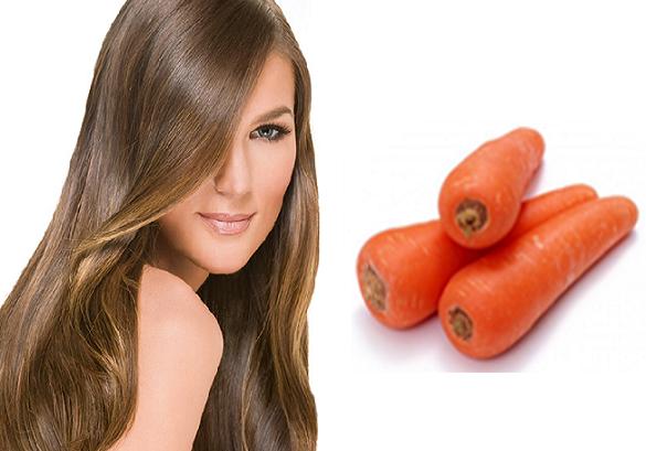 creme-caseiro-de-cenoura-para-os-cabelos