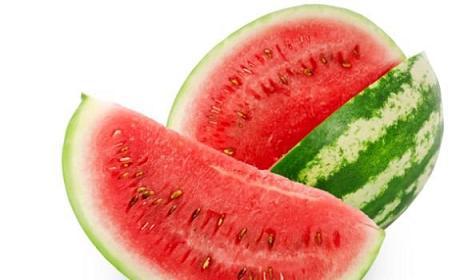 Dicas de Alimentos que Aliviam Dores no Estômago
