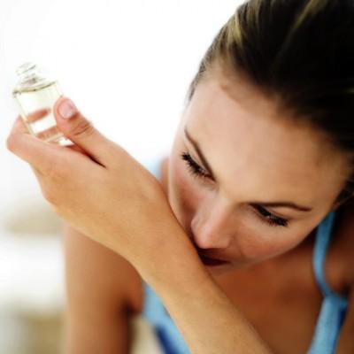 Dicas de Perfumes para o Verão – Fotos e Modelos