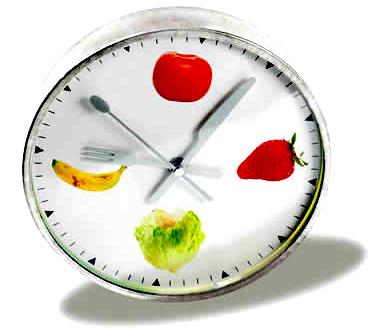 Como encontrar a Dieta Perfeita e Manter o Peso