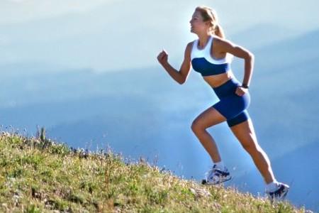 exercicios-fisicos-emagrecer