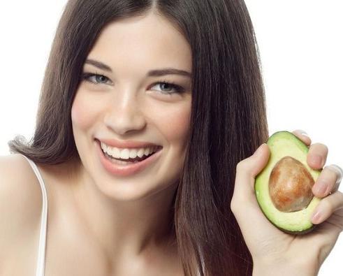 frutas-que-reparam-os-cabelos