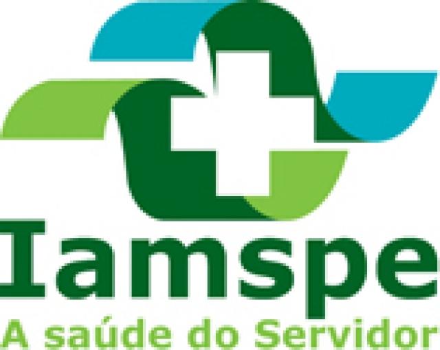 Site Iamspe SP