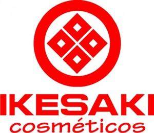 Ikesaki Cosméticos – Produtos e Preços