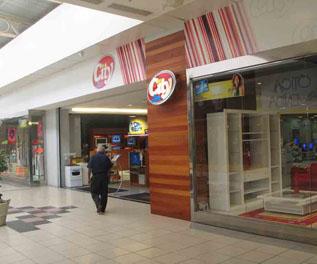 Lojas City Lar – Ofertas em Cuiabá, Teresina, Fortaleza e Manaus