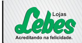 Lojas Lebes RS – Ofertas em Porto Alegre, Gramado, Tramandaí