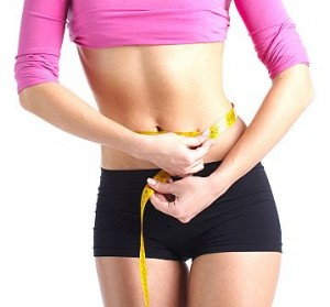 Dicas fáceis para perder gordura