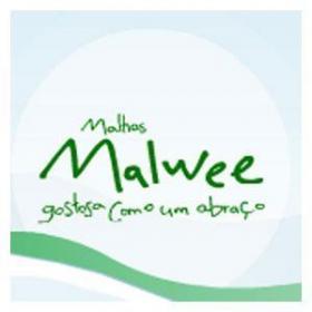 Loja Virtual Malwee