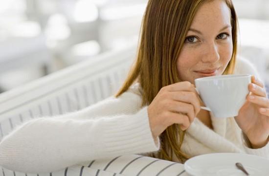 Menstruação Atrasada, Causas e Dicas de Chás para Descer a Menstruação