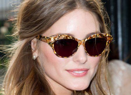 Modelos de Óculos Verão 2014