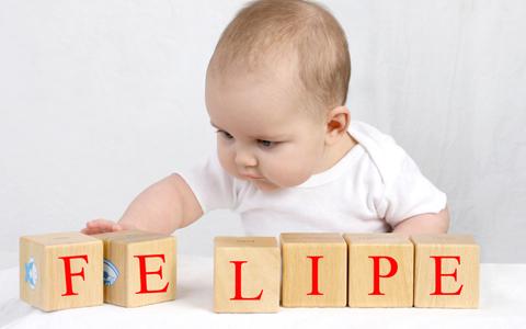 Nomes para Bebês, Menino e Menina, Dicas de Nomes Lindos, Significados