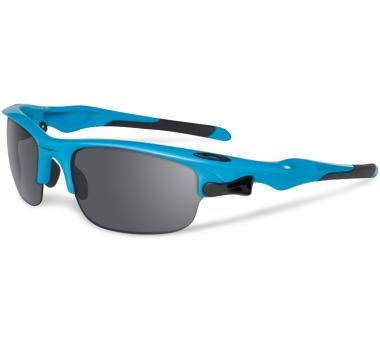 Óculos Oakley – Tendências e Modelos 2012