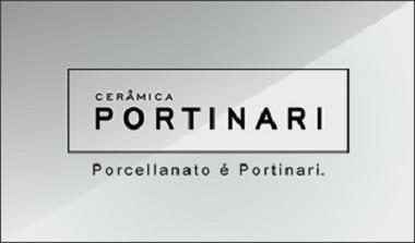 Ofertas Cerâmicas Portinari – www.ceramicaportinari.com.br